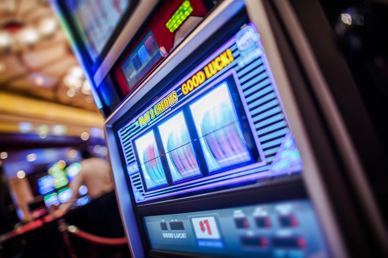 Kostenlose Casino Spiele Online