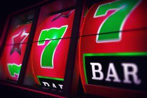 Casino-Aktionen und Bonus